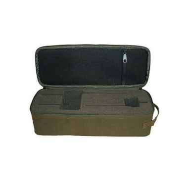 Angling Technics - GPS Navigator Carry Bag