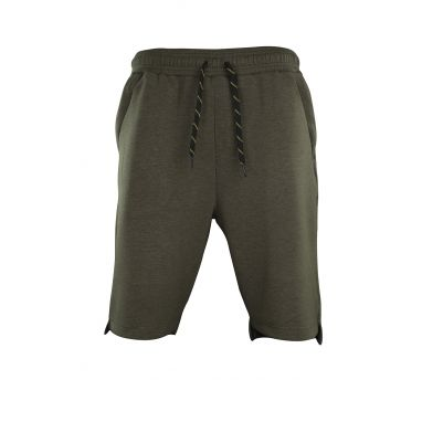 Ridgemonkey - APEarel Dropback - MicroFlex Shorts Green