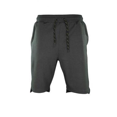 Ridgemonkey - APEarel Dropback - MicroFlex Shorts Grey