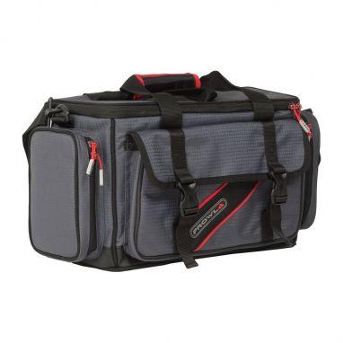 Greys - Prowla Shoulder Bag
