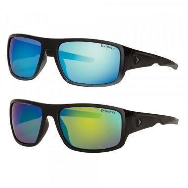 Greys - G2 Polarised Sunglasses