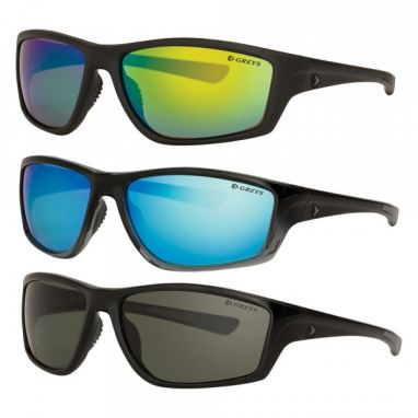Greys - G3 Polarised Sunglasses