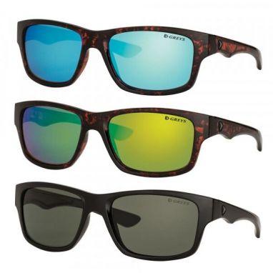 Greys - G4 Polarised Sunglasses