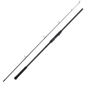 """Greys - GT Distance Marker Rod 12ft 6"""""""