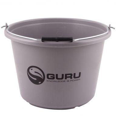 Guru - Bucket - 12L