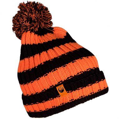 Guru - Nanny Pat Bobble Hat