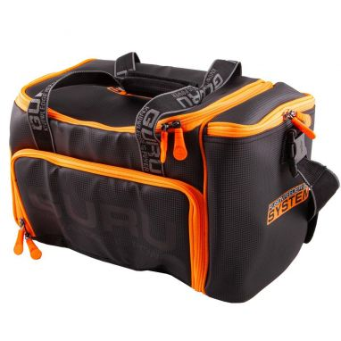 Guru - Fusion Feeder Box System Bag