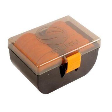 Guru - Compact Rig Box