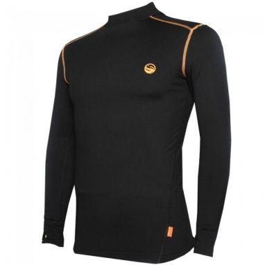 Guru - Thermal LS Shirt