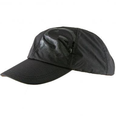 Guru - Waterproof Cap