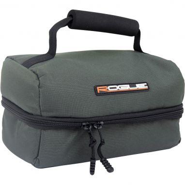 Rogue - Tackle Bag