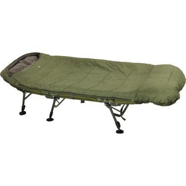 Wychwood - Comforter Sleeping Bag