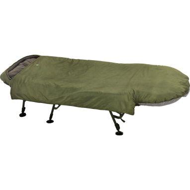 Wychwood - Comforter Bag Cover