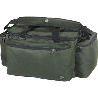 Wychwood - Comforter Carryall