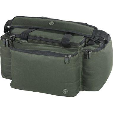 Wychwood - Comforter Carryall Large