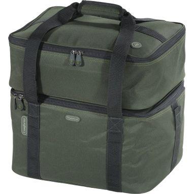 Wychwood - Comforter Session Cool Bag
