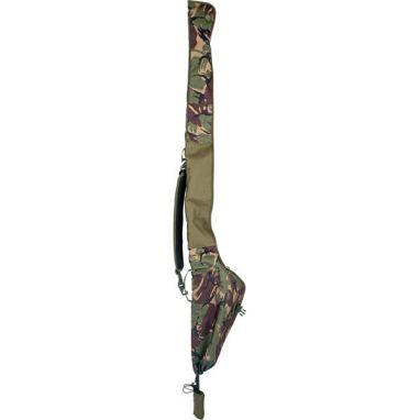 Wychwood - Tactical Hd Rod Sleeve