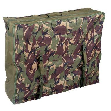 Wychwood - Tactical Hd Bedchair Bag