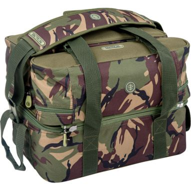 Wychwood - Tactical Hd Packsmart Carryall