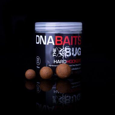 DNA Baits - The Bug - Hard Hookbaits