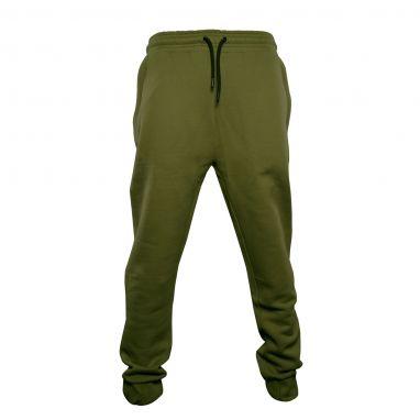 Ridgemonkey - Heavyweight Joggers Green