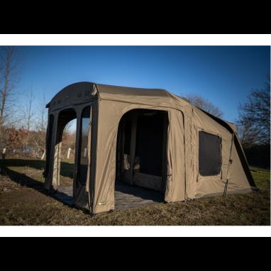 Ridgemonkey - Escape XF2 Plus Porch Extension