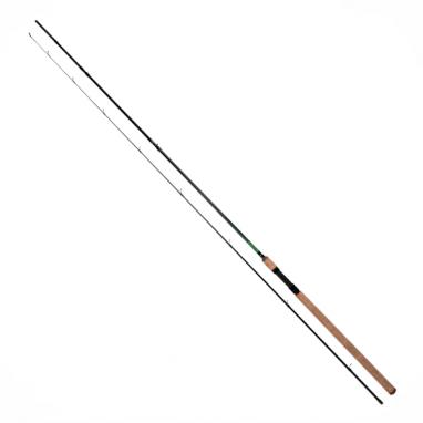 Korum - Phase 1 Float Rod 10'