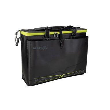 Matrix - Horizon X EVA Multi Net Bag