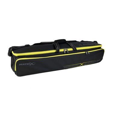 Matrix - Horizon XL Storage Bag
