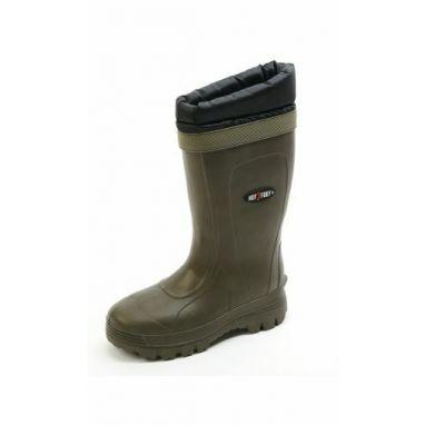 Daiwa - Sundridge Hot Foot Floating Boots