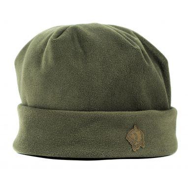 Nash - ZT Husky Fleece Hat