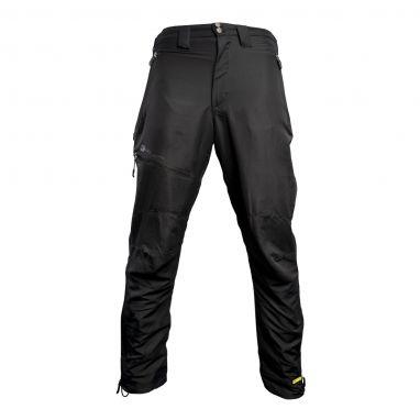 Ridgemonkey - Heavyweight Trousers Black