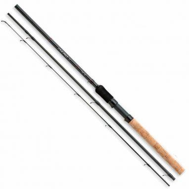 Shimano - Aero X1 Match Float Rod 13ft