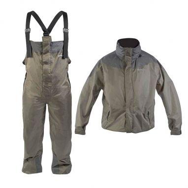 Korum - Hydro Waterproof Suit