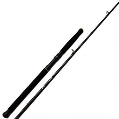 Icon - Boat Rod