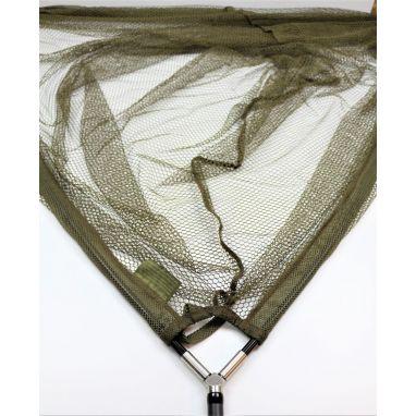 Trakker - Sanctuary T3 Landing Net