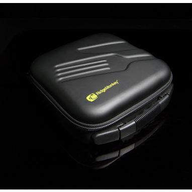 Ridgemonkey - GorillaBox Toaster Case