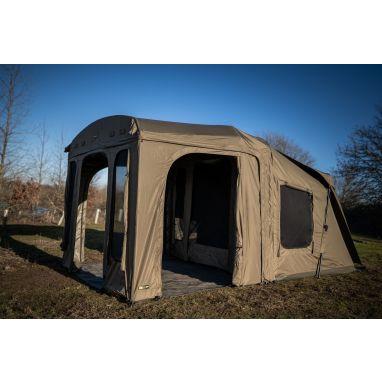 Ridgemonkey - Escape XF2 Standard Bivvy - 2 Man + Porch Extension