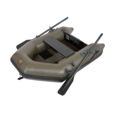 Strategy Carp - Grade Boat 180cm
