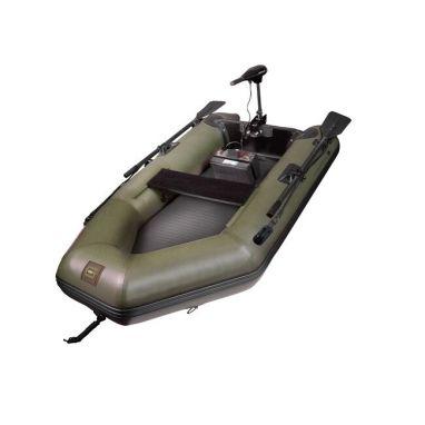 Strategy Carp - Grade Boat 245cm
