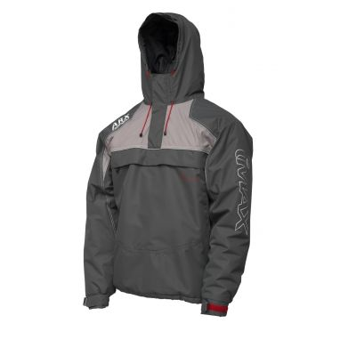 IMAX - Arx Thermo Smock