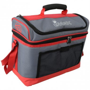 IMAX - Large Bait Bag