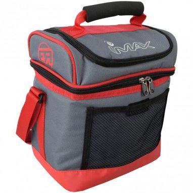 IMAX - Medium Bait Bag