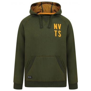 Navitas - NVTS Hemlock Green Hoody