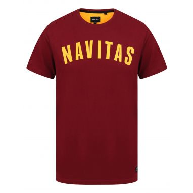 Navitas - Sloe Tee Port