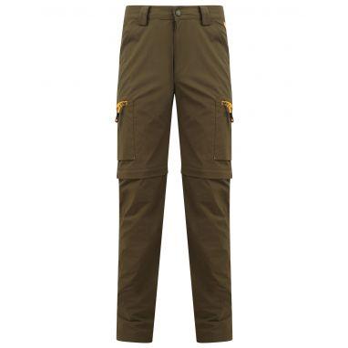 Navitas - Explorer Zip Off Trouser
