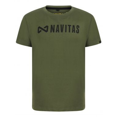 Navitas - CORE Kids T-Shirt