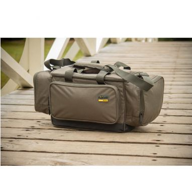 Solar Tackle - Undercover Green Carryall