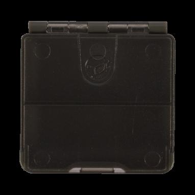 Korda - Accessory Box