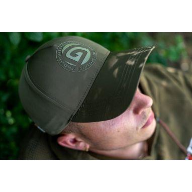 Trakker - Water Resistant Cap